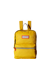 Hunter Kids - Original Backpack (Kids)