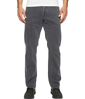 Agave Denim - Classic Fit Graniteville in Gray