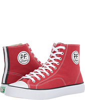 PF Flyers - All American Hi