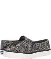 Keds - Double Decker Sequin Knit