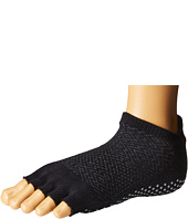 toesox - Low Rise Half Toe w/ Grip