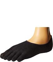 toesox - Dash Full Toe Non-Grip