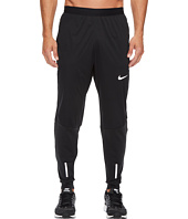 Nike - Shield Phenom Running Pant