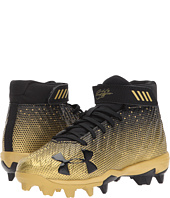 Under Armour Kids - Harper RM Jr. Baseball (Little Kid/Big Kid)