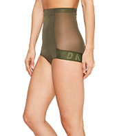 DKNY Intimates - Logo Shaping Brief