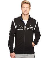 Calvin Klein Jeans - Rebel Sport Calvin Track Jacket