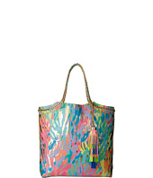 Lilly Pulitzer - Reversible Seaside Tote
