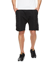Calvin Klein Jeans - Rebel Sport Mixed Nylon Shorts