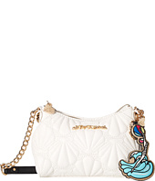 Betsey Johnson - Shell Yeah Crossbody