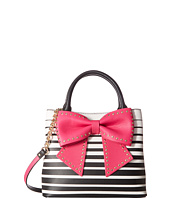 Betsey Johnson - Hopefully Romantic