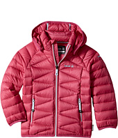 Kamik Kids - Adele Jacket (Toddler/Little Kids)