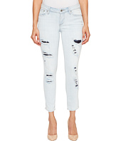 Lucky Brand - Lolita Capri Jeans in Bridge City
