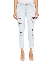Lucky Brand - Lolita Capri Jeans in Bridge City