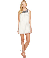 Lucky Brand - Mila Dress