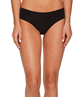 DKNY Intimates - Solid Thong