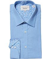 Ted Baker - Strem Dress Shirt