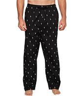 Polo Ralph Lauren - Big PJ Pants