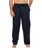 Polo Ralph Lauren - Tall PJ Pants
