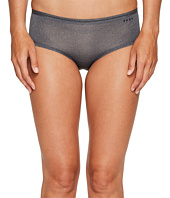 DKNY Intimates - Essential Microfiber Hipster