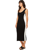 Clayton - Tegan Track Dress