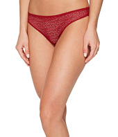 DKNY Intimates - Modern Lace Thong