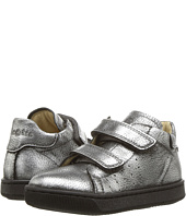 Naturino - Falcotto Smith VL AW17 (Toddler)
