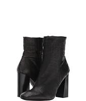 Free People - Nolita Ankle Boot
