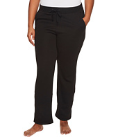 UGG - Plus Size Penny Pants