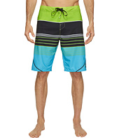 O'Neill - Hyperfreak Transfer S-Seam Superfreak Series Boardshorts