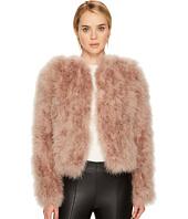 LAMARQUE - Deora Feather Jacket