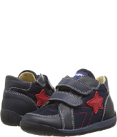 Naturino - Falcotto 1603 VL AW17 (Toddler)