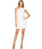 Rachel Zoe - Kendall Dress