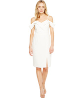Adelyn Rae - Shelby Sheath Dress