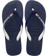 Havaianas - USA Logo Sandal