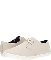 Fred Perry - Byron Low Twill