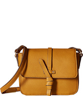 Foley & Corinna - Coconut Island Crossbody