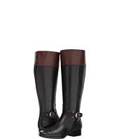 MICHAEL Michael Kors - Harland Boot Wide Calf