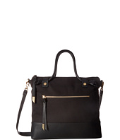 Foley & Corinna - Coconut Island Zip Top Tote