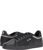 Fred Perry - Sidespin Leather