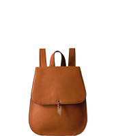 Foley & Corinna - Lola Backpack
