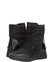 MICHAEL Michael Kors - Shay Boot
