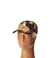 Depressed Monsters - Yerman Bleached Dad Hats