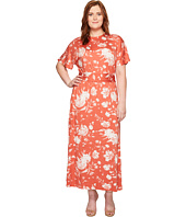 Rachel Pally - Plus Size Asta Dress