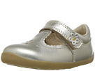 Step Up Classic Reign (Infant/Toddler)