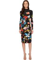 Preen by Thornton Bregazzi - Gemma Floral Dress