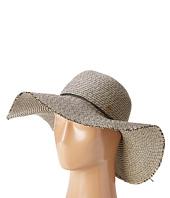 Rip Curl - Gigi Boho Hat
