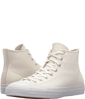 Converse Skate - Chuck Taylor® All Star® Pro Suede Backed Twill Hi