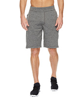 Under Armour - Tech Terry Shorts