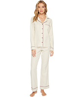UGG - Raven Check Sleepwear Set