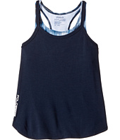 Polo Ralph Lauren Kids - Poly Jersey Back Tank Top (Little Kids/Big Kids)